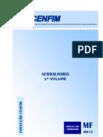 manual de mecânica