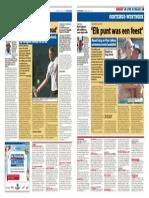 hetnieuwsblad 20130814 p19 1661322739