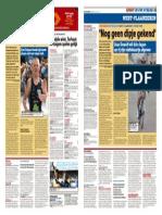 hetnieuwsblad 20130816 p20 369606941