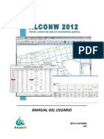 Manual Del Usuario Alconw 2012