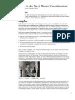 section12_0307.pdf