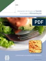 Alimentacao INSA Online