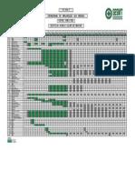 02 Cronograma PCMAT MBA 824 Rev. 01.xls
