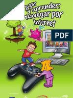 libro 4-8 años actividades seguridad internetES_Booklet_enfants_2011