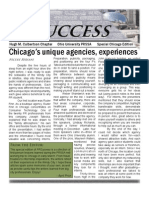 Chicago PRSuccess