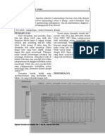 Hal 2-7 Vol.28 No.1 2004 Penanganan Dermatitis-Isi