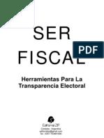 Libro SerFiscal