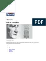 Andres Eloy, PODA.docx
