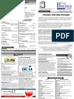 09.06.2013 PIBMaua.pdf