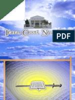 126-Estudo Panoramico Da Biblia-Atos Dos Apostolos-parte 1