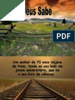 Livro de Capa Preta
