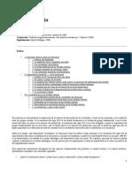 MANDEL, Ernest, La Burocracia.pdf