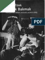 Slavoj-Zizek-Yamuk-Bakmak.pdf