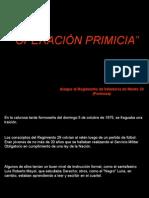 Operacion_Primicia-