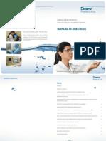 Manual de Anestesia_dentsply