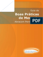 Abracom_Guia Boas Praticas PE Nov10