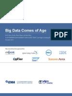 teradata-0003-Big_Data_Comes_of_Age.pdf
