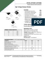 1.5kv-diode