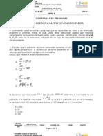 ECUACIONES_DIFERENCIALES_A.pdf