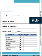 4to Grado - Bimestre 4 (2012-2013).doc
