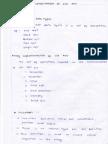 IMG_20130817_0001_merged_merged