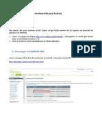 Configuración de entorno de desarrollo para Android.docx