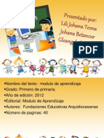 COLECCIÓN DE INFORMATICA COMPLETA