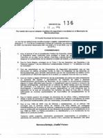 decreto_136-13 (2)