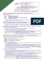 Guia++Docente+Resumida+2012_13_v2
