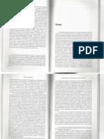 2ª parte livro Passagens da Antiguidade ao Feudalismo