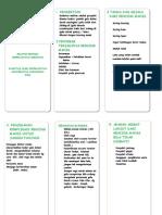 DM leaflet.doc