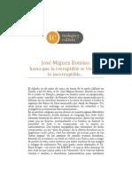 David_Roldán-Semblanza_Jose_Miguez-03072012