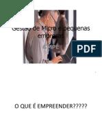 Gestão de Micro e pequenas empresas.ppt