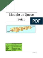 112106590 Trabajo Modelo Queso Suizo Copia