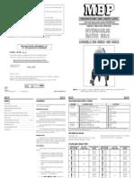 Hd63 Manual