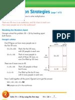 student handbook p30-32