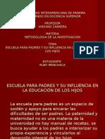 proyectofinalruby-100211101507-phpapp01