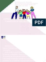presentacindelafamiliatesiscorregida15-07-2011-110725110700-phpapp02