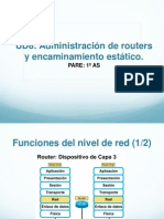 configuracionbasicacisco-110223102433-phpapp01