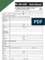 CDSL Corporate Account