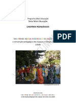 territorios_educativos_final_versao_preliminar.pdf