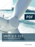 SWT-2.3-113-product-brochure_EN.pdf