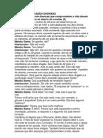 COMPILAÇÃO DRAGÃO DOURADO.docx
