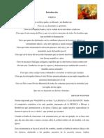 Monografia- Historia Del Arte Clasisimo