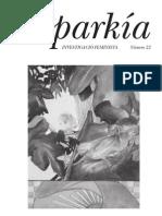 Dialnet-ManifiestoDelPrimerEncuentroInternacionalCiberfemi-3824436.pdf