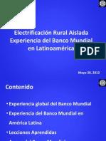 11.ArielYepez-Electrificacion Rural Aislada