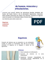 fracturas.ppt