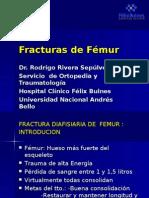 FX DIAFISIS FÉMUR (SEM)