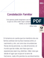 constelacion_familiar.ppt