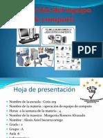 micuadernoelectronicoactualizado-110303122747-phpapp02